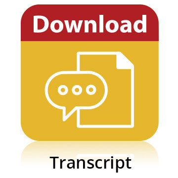 Transcript Download