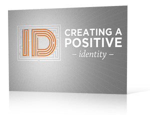 Creating a Positive ID