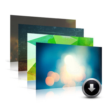 Celebrate Recovery Visual Kit Backgrounds Download