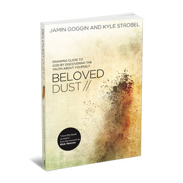 Beloved Dust (Softcover)