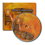 The Stories of Celebrate Recovery: The First Decade (4 Audio CDs)