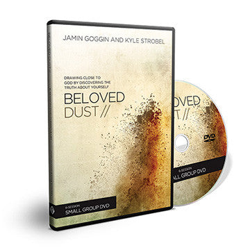 Beloved Dust Small Group DVD