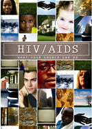 HIV/AIDS Toolkit: What Your Church Can Do