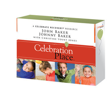 Celebration Place Kit
