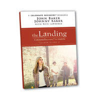 The Landing Leader's Guide 2 (Softcover)