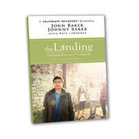 The Landing Leader's Guide 3 (Softcover)