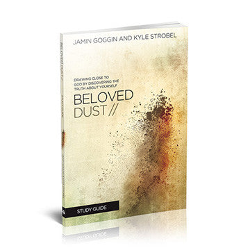 Beloved Dust Study Guide
