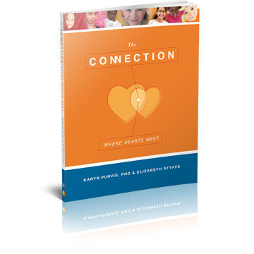 The Connection: Where Hearts Meet Study Guide