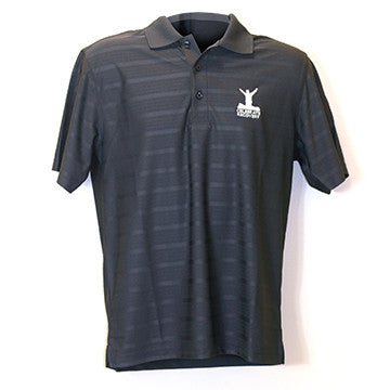 Celebrate Recovery Dri-Fit Polo