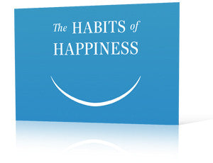 The Humble Path to Happiness