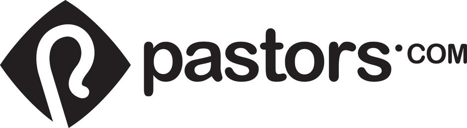 Pastors.com Resources