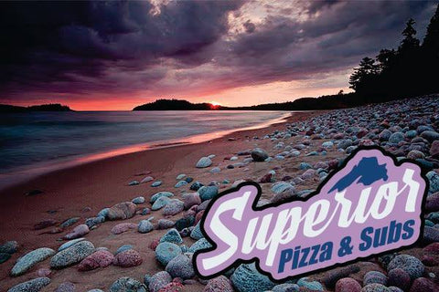 Superior Pizza & Subs