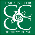 Garden Club Chevy Chase