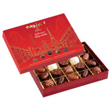Maxim's de Paris Chocolate Collection Box 22 Pieces - Gourmet Boutique