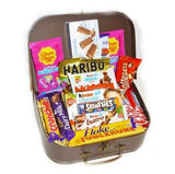 Childhood Memories Gift Box - Gourmet Boutique