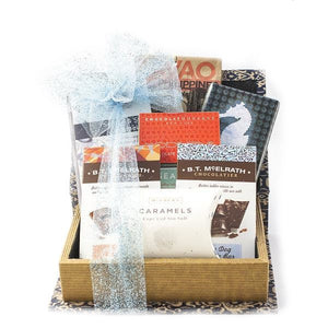 Staff Favorites Gift Collection - Gourmet Boutique