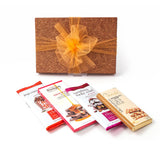 Greatness without the Gluten Gift Box - Gourmet Boutique