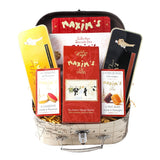 Maxim's de Paris Gift Trunk