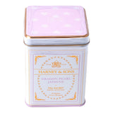 Harney & Sons Dragon Pearl Jasmine (Tea Sachets)