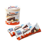 Kinder Bueno Box (129g) - Gourmet Boutique