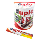 Kinder Duplo Box (182g) - Gourmet Boutique