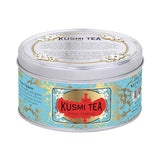 Kusmi Tea - Prince Wladimir - 4.4 oz Tin Loose Tea