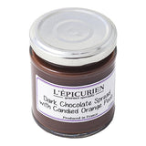 L'Epicurien Chocolate & Hazelnut Spread - Gourmet Boutique