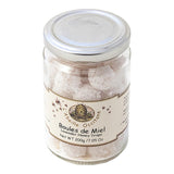 L'Abeille Occitane Boules de Miel/Honey Filled Balls - Gourmet Boutique