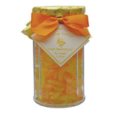 L'Ami Provencal Citrus Fruit Slices - Gourmet Boutique
