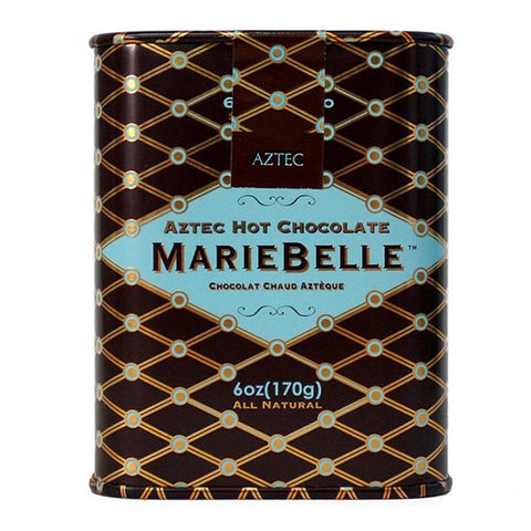 Mariebelle White Chocolate Japanese Matcha Green Tea Bar