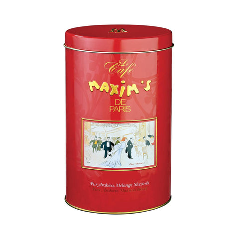 Kusmi Tea - Russian Morning N?24 - 4.4 oz Tin Loose Tea