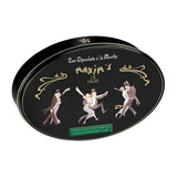 Maxim's de Paris After Dinner Mint Filled Chocolate Bonbons - Gourmet Boutique