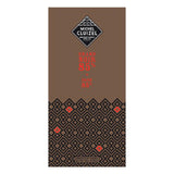 Michel Cluizel - Crus de Plantation Chocolate Bar - Grand Noir 85% Cocoa
