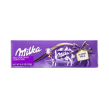 Milka Whole Milk/Alpenmilch - Gourmet Boutique