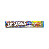 Smarties Tube - Gourmet Boutique