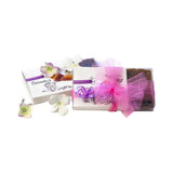 Classic French Caramels - 4 Flavors Assortment - Gourmet Boutique
