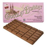 Chocolat Bonnat Gourmet Chocolate Bar - 65% Mexico - 100g