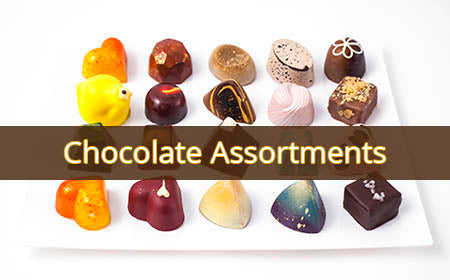 buy chocolate online