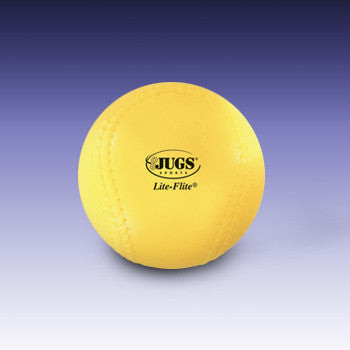 Lite-Flite® Baseballs ( Sold by the Dozen )