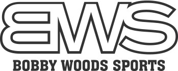 Bobby Woods Sports