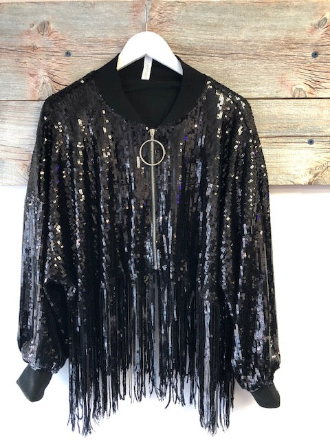 Boogie Nights Bomber