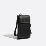 Rae Crossbody – Black