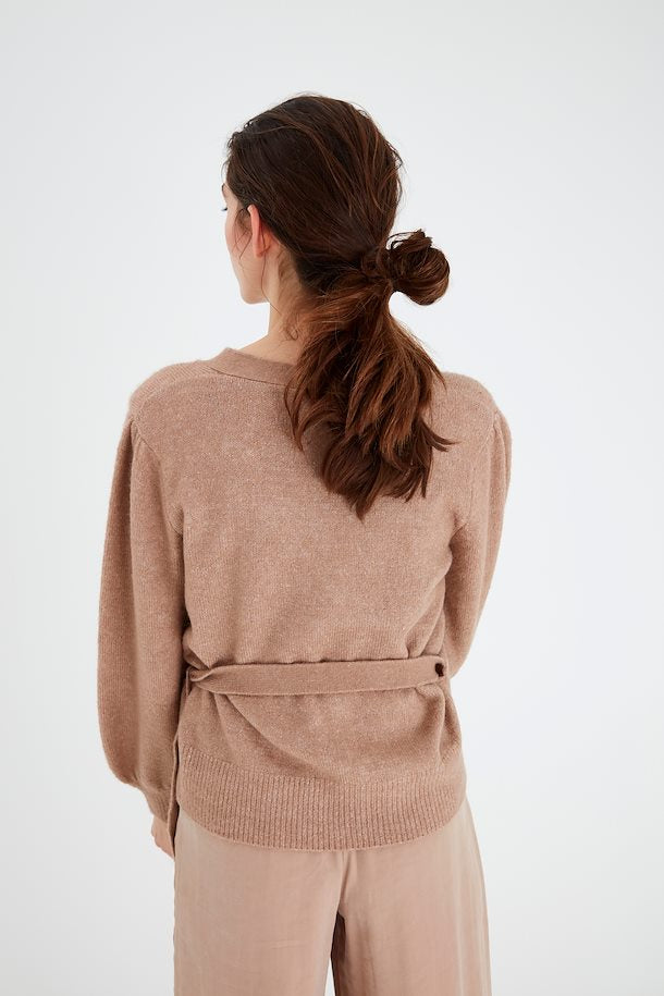 Olene Sweater