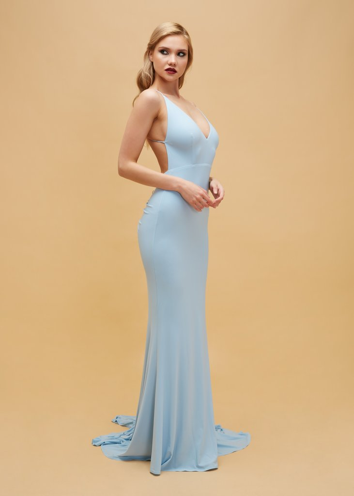 Millie Gown