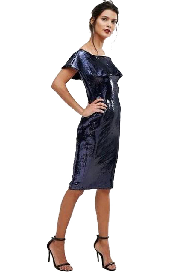 Toronto Boutique - Cutting Edge Fashion & Dresses For Any Occasion ...