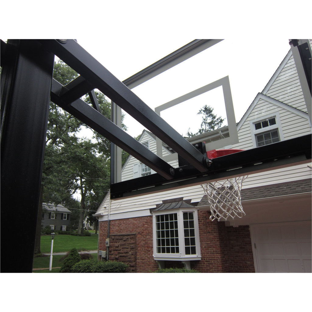 American Eagle AH60 Basketball Hoop