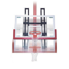 Basketball Backboard Height Adjusters