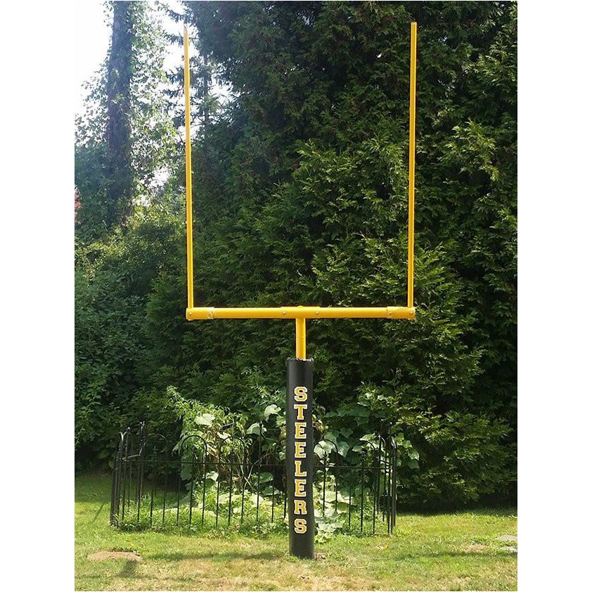 Backyard Football and Rugby Goal Post
