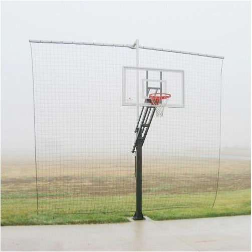 FT22SU Super Airball Grabber - Netting
