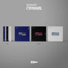 (Pre-order)ENHYPEN Mini Album Vol. 2 - BORDER : CARNIVAL
